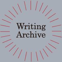 home-writing